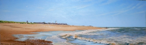 Rushing-tide-southwold-500
