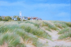 Southwold Beach